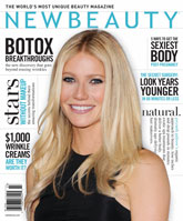 New Beauty Best Salons 2009