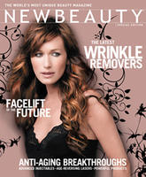 New Beauty Best Salons 2012