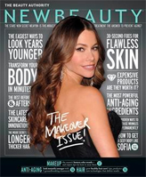 New Beauty Best Salons 2013