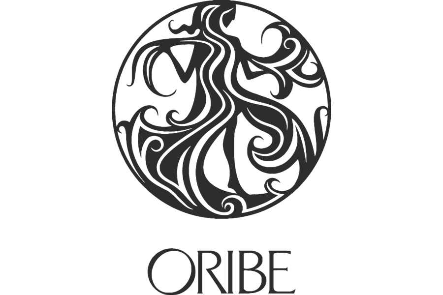 Oribe Salon Winter Park