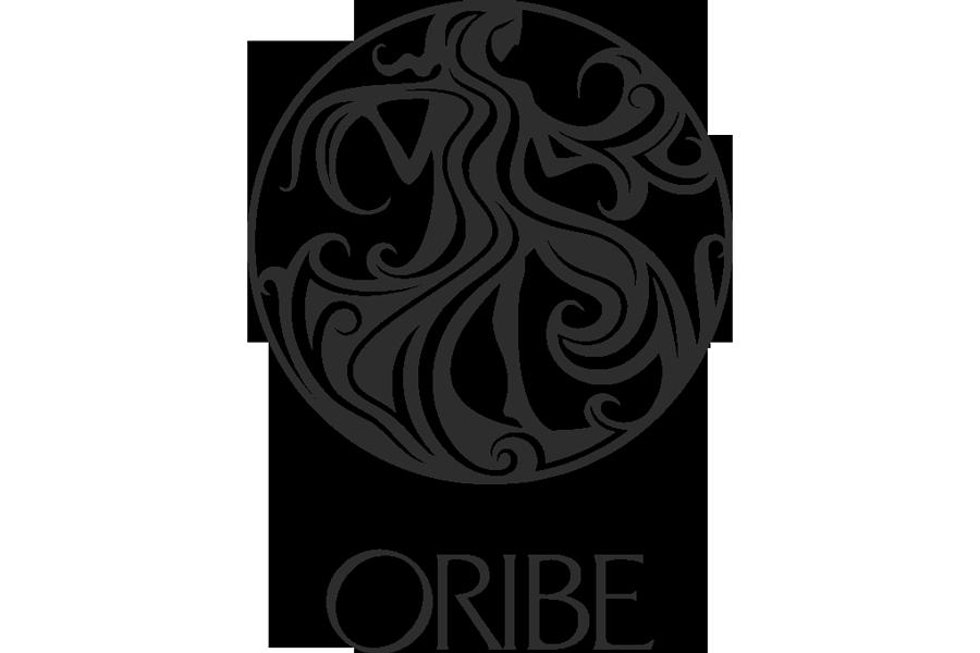 Oribe Salon Winter Park