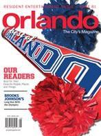 Best Salon Orlando 2012