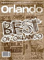 Best Salon Orlando 2013