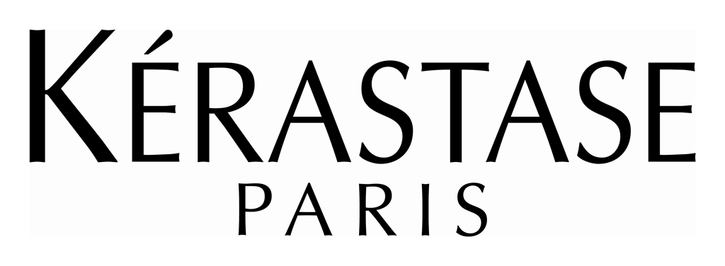 Winter Park S Exclusive Kerastase Salon Stella Luca