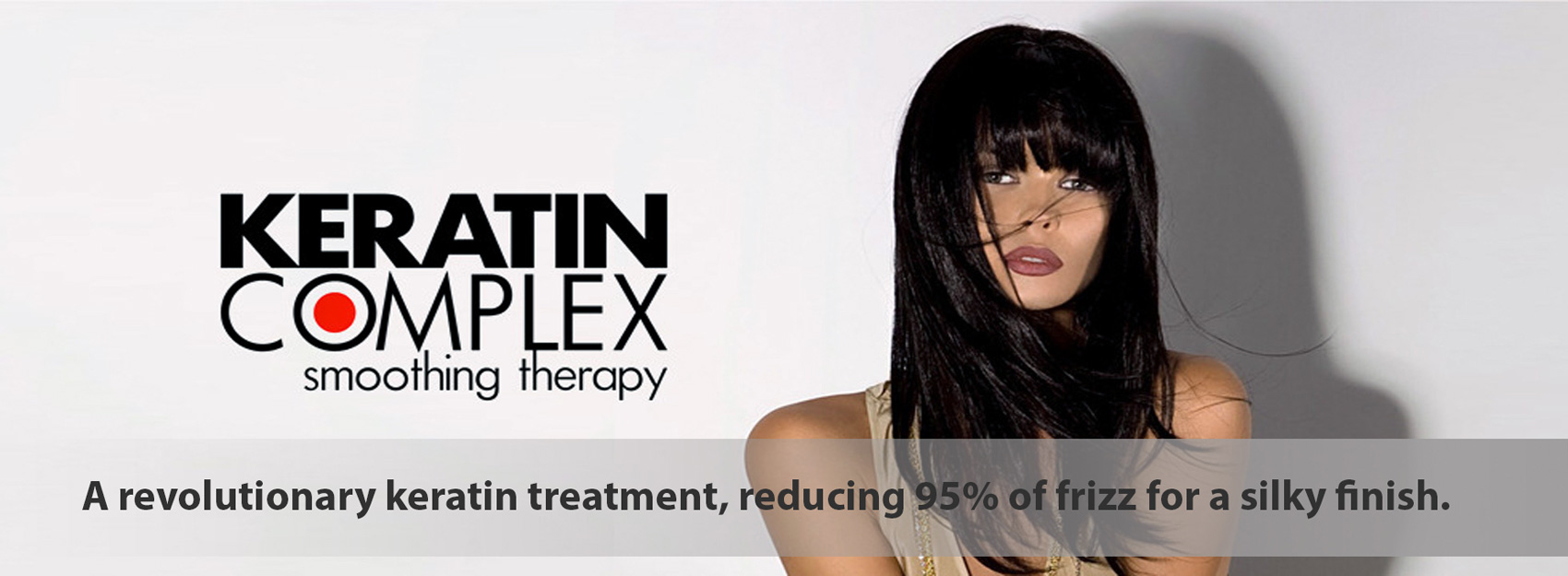 Keratin Complex Treatment Orlando