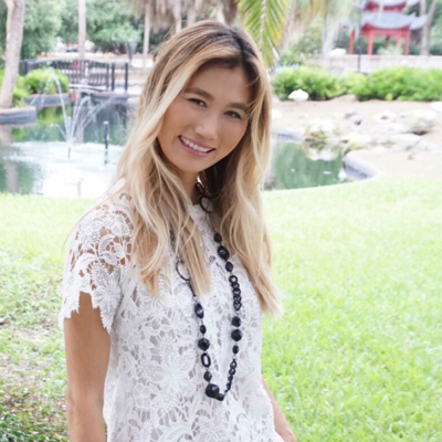 Kim Jette Hair Stylist Winter Park