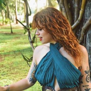 Kristin Lytell Hair Stylist Winter Park