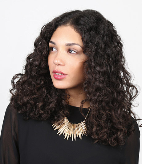 Bumble & bumble Curl  Ringlets
