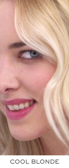 Kerastase Cool Blonde