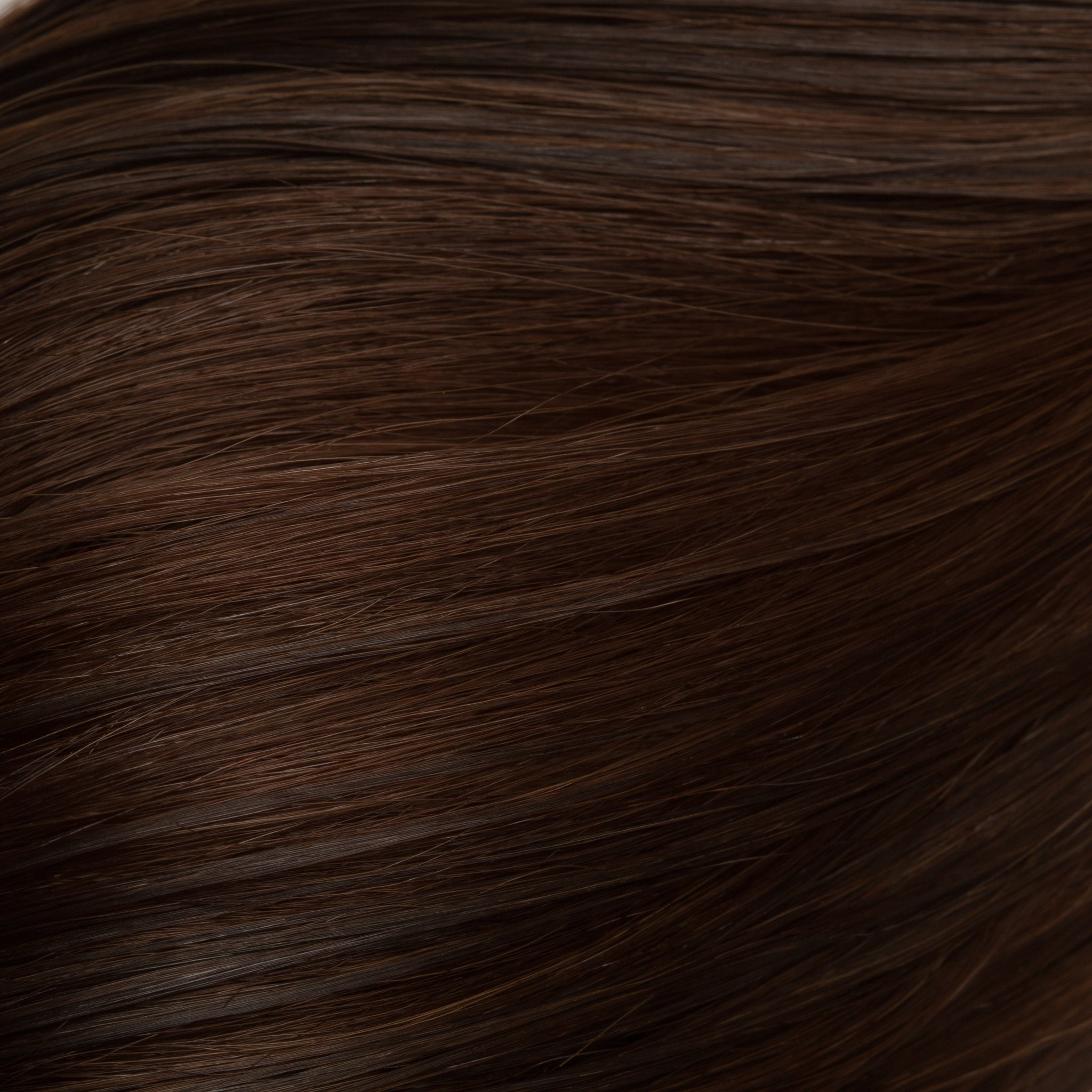 Extensionology Hair Extensions Orlando