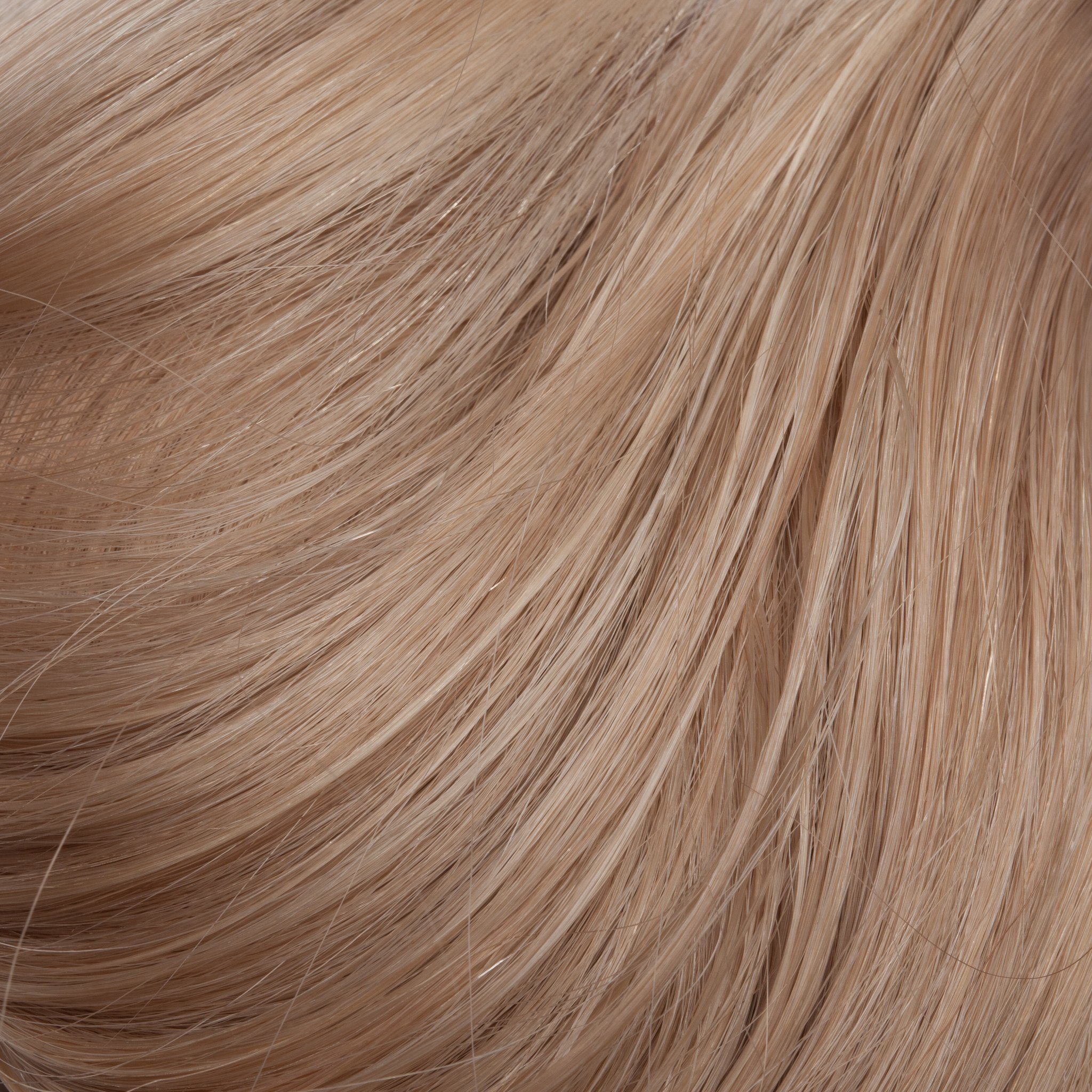 Extensionology hair extensions at stella luca stella luca extensionology hair extensions orlando pmusecretfo Gallery
