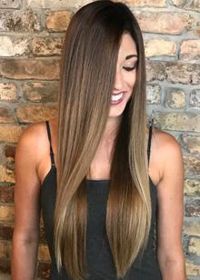 Orlando S Balayage Highlights And Haircolor Experts