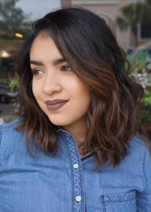 Sombre Hair Orlando