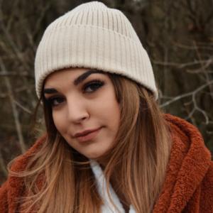 Allie Doll Hair Stylist Winter Park