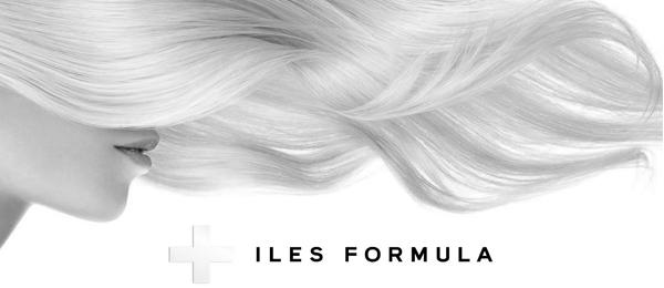Iles Formula Orlando